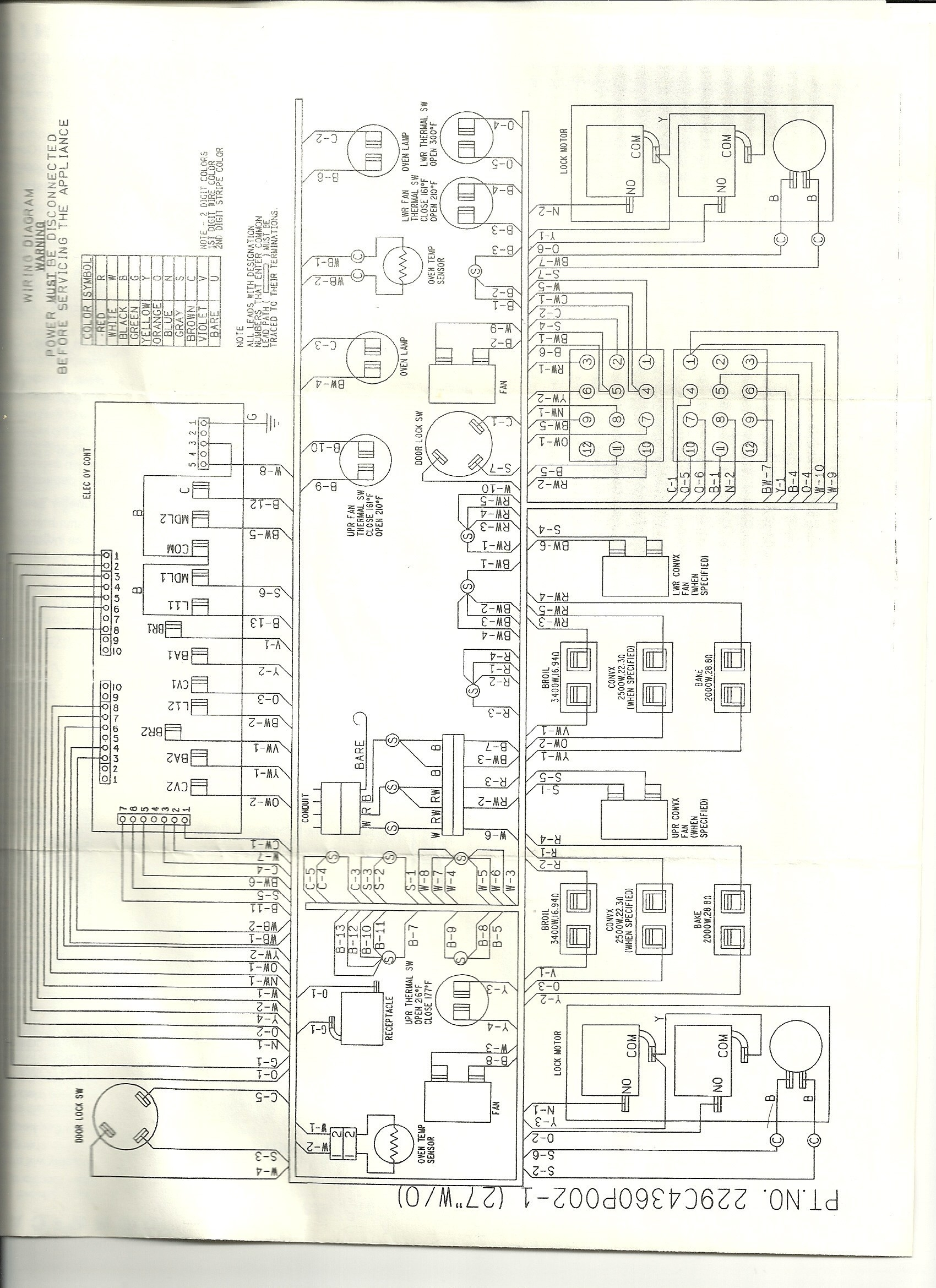 Ge Wire Diagram | Wiring Diagram Ge Dehumidifier Wiring Schematics on