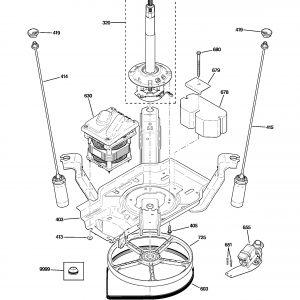 Ge Washer Wiring Diagram - Wiring Diagram Machine Inspirationa Shop Vac Parts Diagram Luxury Ge Washer Parts Model Whdsr316g1ww 3f