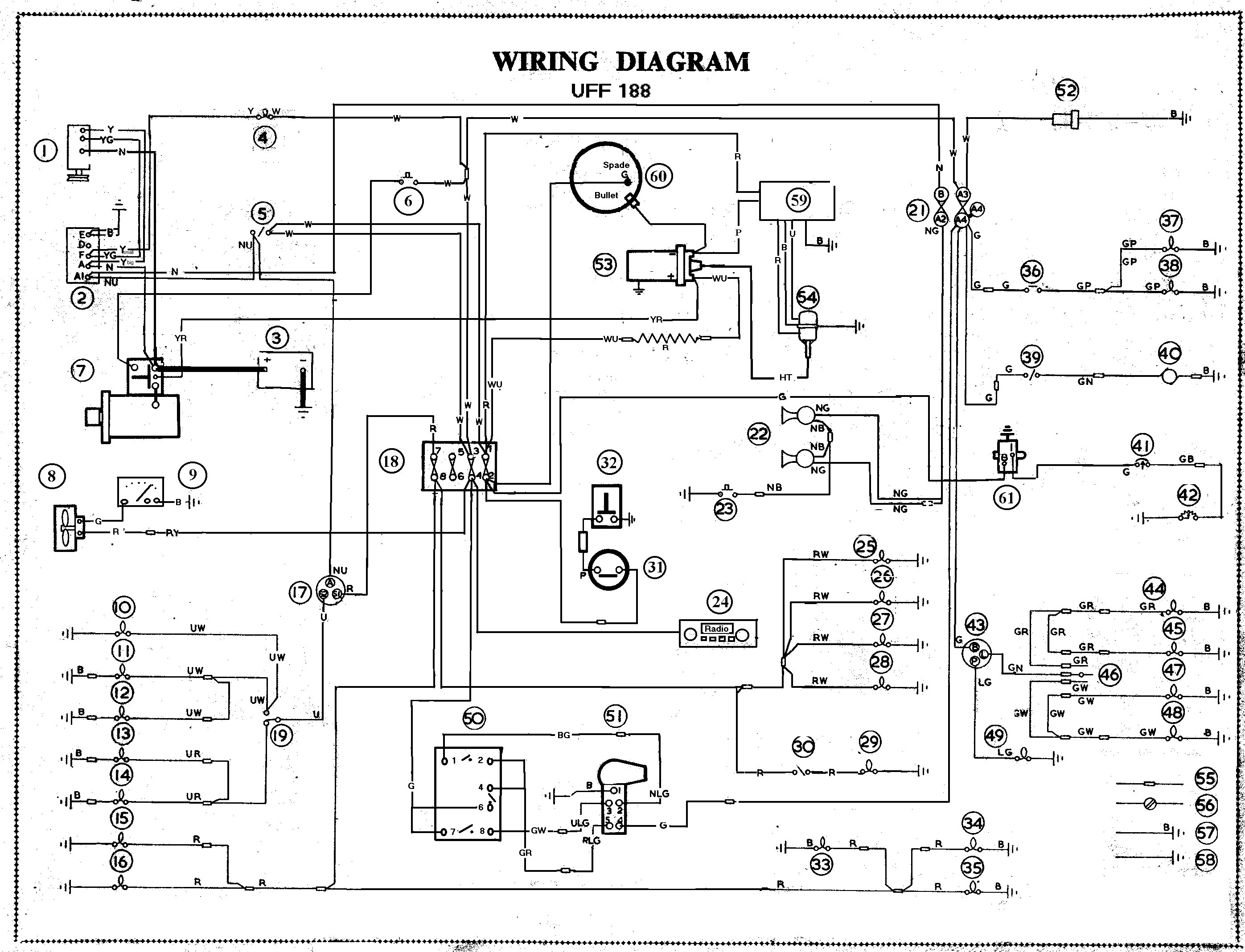 Gem Car Wiring Schematic - Wiring Diagram Electric toy Car Best 1999 Gem Car Wiring Diagram Wire Center • 14f