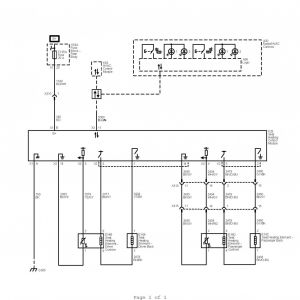 Gem Remote Wiring Diagram - Motor Wiring Diagram 16k