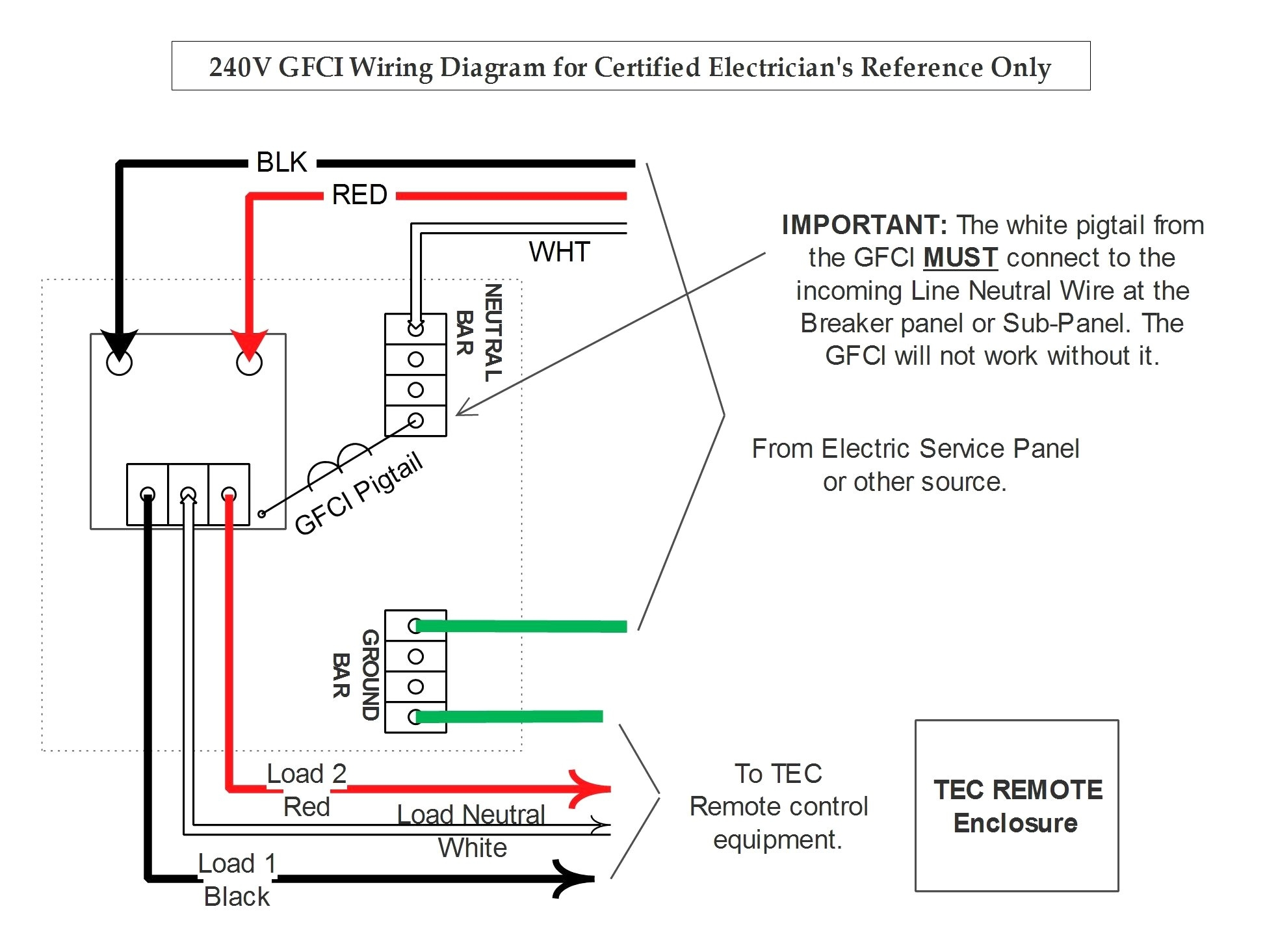 Gem Remote Wiring Diagram
