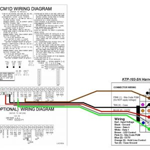 Gem Remotes Wiring Diagram - Gem Remote Wiring Diagram Free Image About Wiring Diagram Wire Rh Koloewrty Co Gem Remotes toggle Switch Gem Remotes toggle Switch 20e