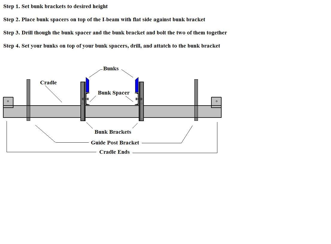 gem remotes wiring diagram Collection-gem remotes wiring diagram Download Extended Bunk Diagram Frontview 18 q DOWNLOAD Wiring Diagram Detail Name gem remotes 4-s