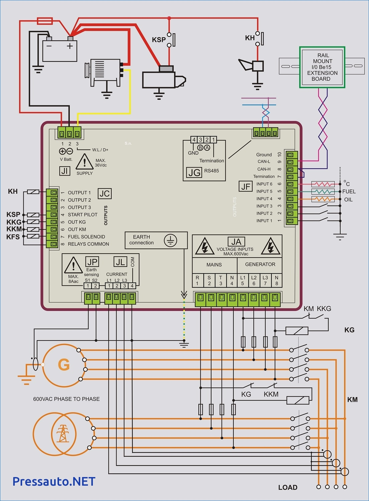 Generac 100 Amp Automatic Transfer Switch Wiring Diagram Free 1 2 Schematic By Standby Generator New Portable