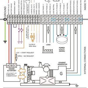 Mins Ats Wiring Diagram on