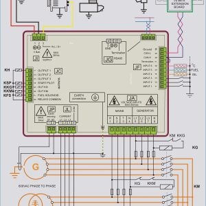 generac 200 amp transfer switch wiring diagram free