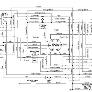 Generac ats Wiring Diagram - Generator Automatic Transfer Switch Wiring Diagram Generac with 15i