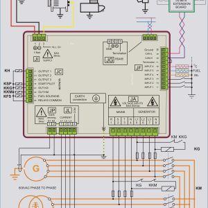 Generac Automatic Transfer Switch Wiring Diagram - Wiring Diagram Standby Generator New Portable Generator Transfer Switch Wiring Diagram for Manual Generac 4l