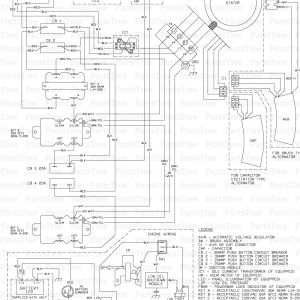 Generac Gp5500 Wiring Diagram - Generac Gp5500 Wiring Diagram Collection Generac Gp5500 Wiring Diagram 12 R Download Wiring Diagram Pics Detail Name Generac Gp5500 19n