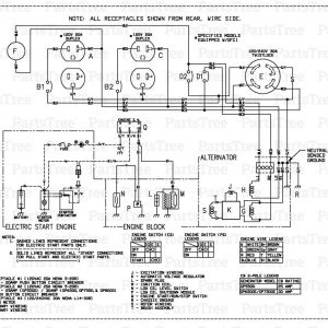 Generac Gp5500 Wiring Diagram - Generac Gp5500 Wiring Diagram Download Generac Wiring Diagram 100 Kw Wire Center U2022 Rh Sischool Download Wiring Diagram 16j