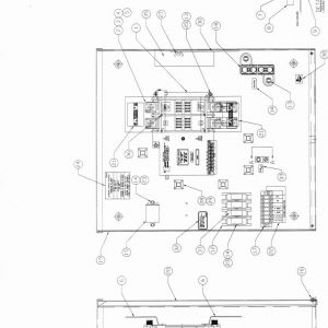 Generac Gts Transfer Switch Wiring Diagram - Wiring Diagram Detail Name Generac Gts Transfer Switch Wiring Diagram – Medium Size Of Wiring Diagram Generac Automatic Transfer 7l