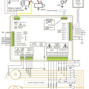 Generac Smart Switch Wiring Diagram - Generac Smart Switch Wiring Diagram Beautiful Generac Troubleshooting Guide Choice Image Free Troubleshooting 12e