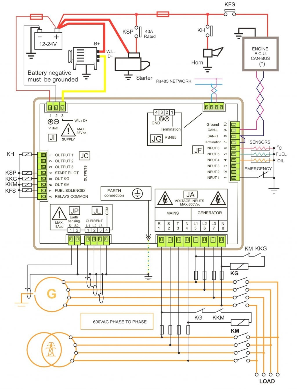 generac smart switch wiring diagram Collection-Generac Smart Switch Wiring Diagram Beautiful Generac Troubleshooting Guide Choice Image Free Troubleshooting 9-d