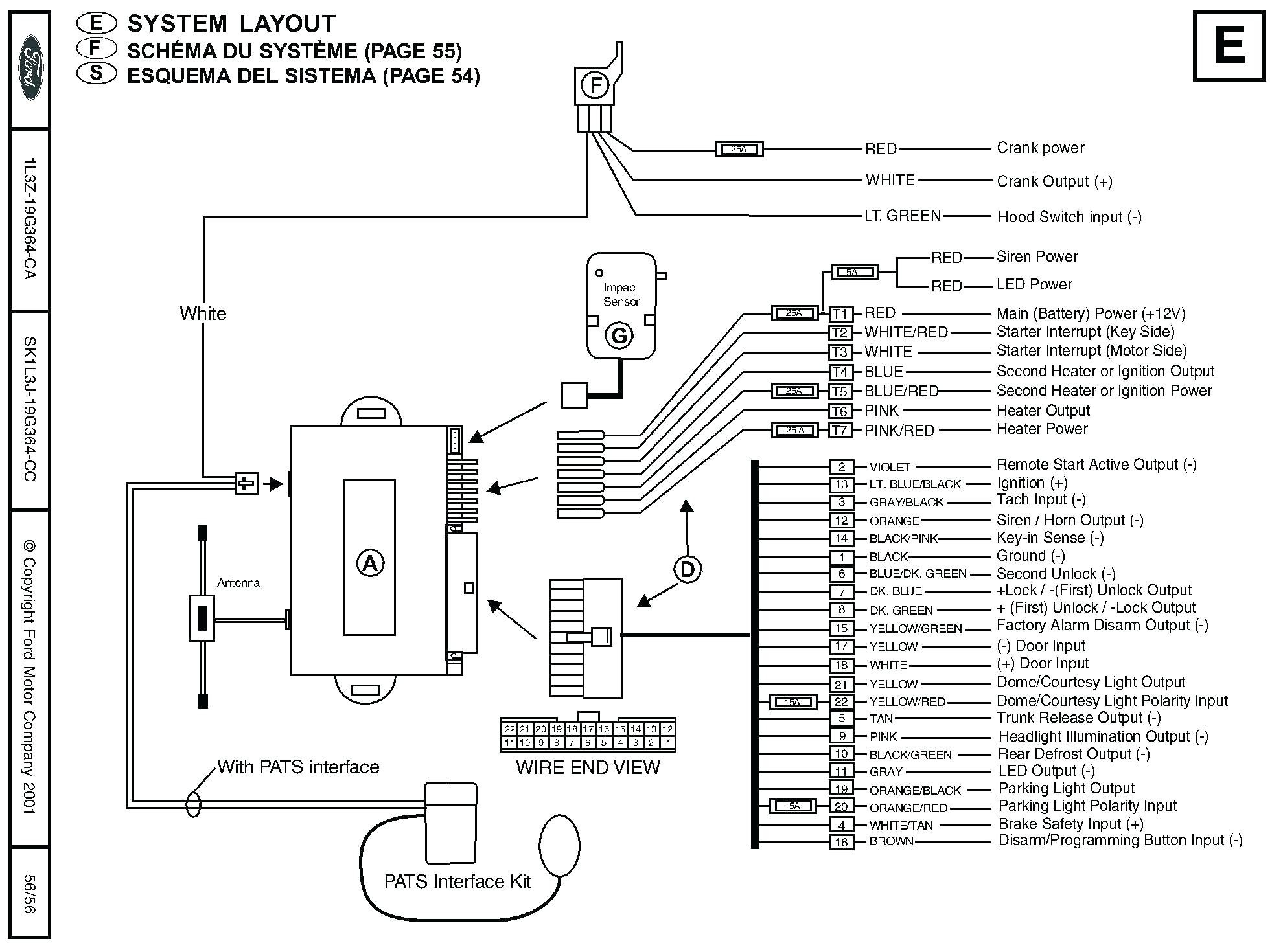 generac smart switch wiring diagram Download-Wiring Diagram for 20kw Generac Generator Fresh Generac Smart Switch Wiring Diagram Beautiful Generac 15-q