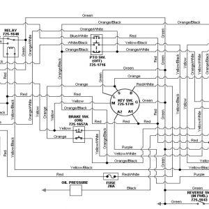 Generac Wiring Diagram - Generator Automatic Transfer Switch Wiring Diagram Generac with 2r