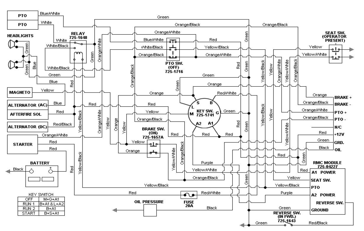 generac wiring diagram Download-Generator Automatic Transfer Switch Wiring Diagram Generac With 6-s