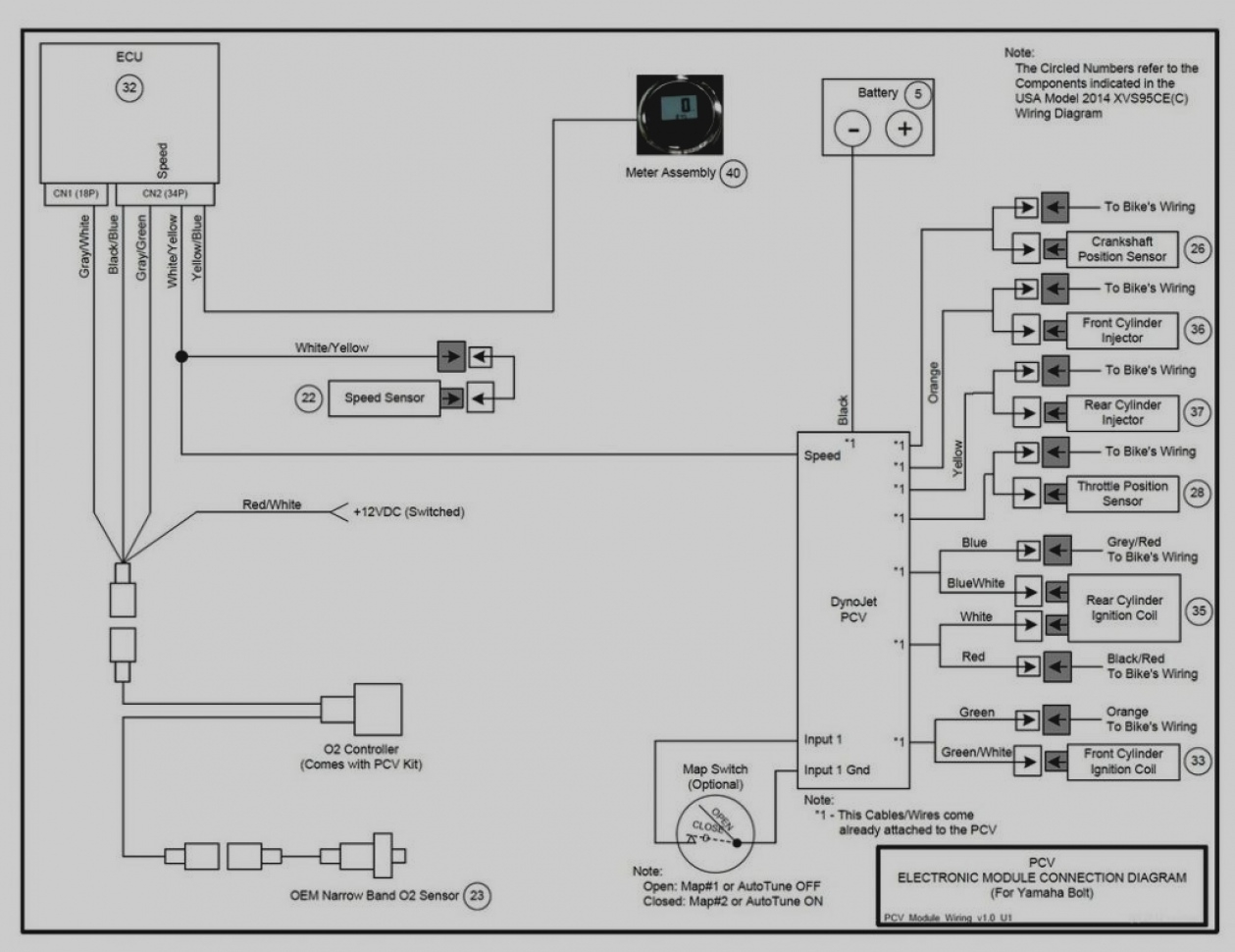 Genie Garage Door Opener Wiring Schematic