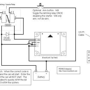 Genie Garage Door Safety Sensor Wiring Diagram - Genie Garage Door Opener Sensor Wiring Diagram Natebird Me Amazing 19o