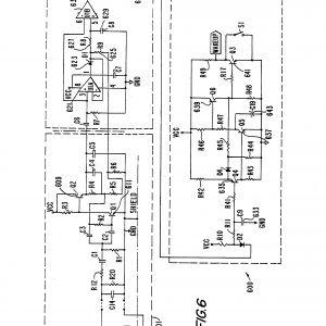 Genie Garage Door Safety Sensor Wiring Diagram - Genie Garage Door Sensor Wiring Diagram for Opener with 1024 0 Que 11d