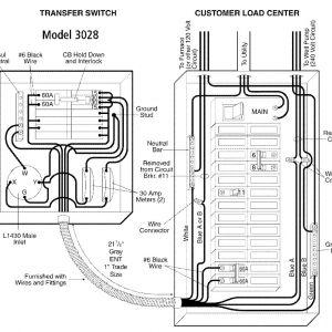 Gentran Transfer Switch Wiring Diagram - Transfer Switch Wiring Diagram Manual Manual Transfer Switch Wiring Diagram Afif Of Transfer Switch Wiring Diagram Manual 4b