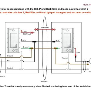 Gfci Receptacle Wiring Diagram - Wiring Gfci to Switch Diagram Best Gfci Wiring Diagram Unique Wiring Diagram Gfci Receptacle Light 12t