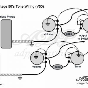 Gibson Les Paul Wiring Schematic - Inspirationa Gibson Les Paul Special Wiring Diagram 20f