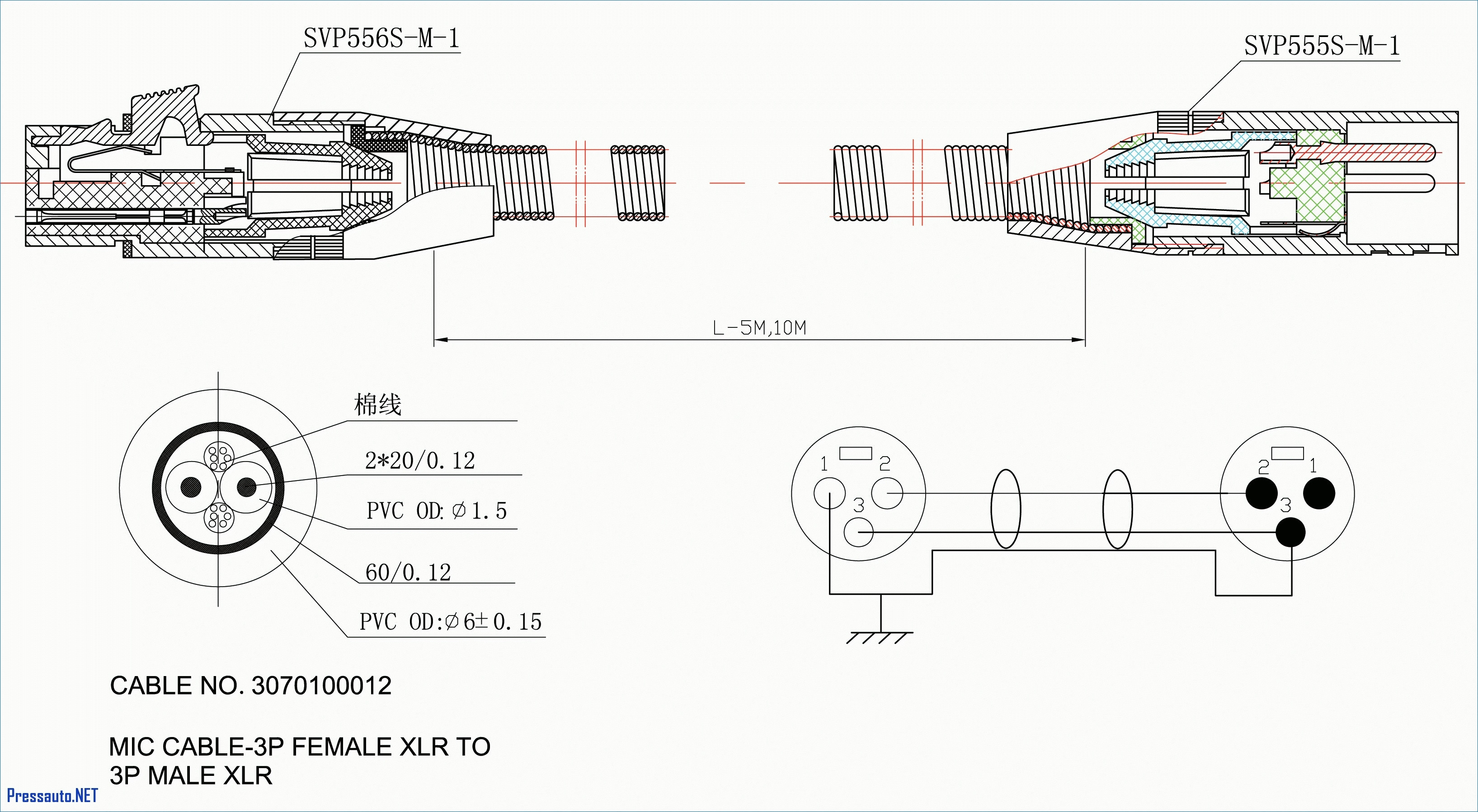 gibson les paul wiring schematic - wiring diagram les paul top rated wiring  diagram for gibson