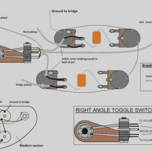 c3 headlight wiring diagram free picture schematic gibson sg wiring schematic | free wiring diagram