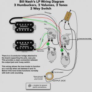 Gibson Sg Wiring Schematic - Gibson Sg Wiring Schematic Awesome 16h