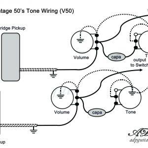 Sg Modern Wiring Diagram - Wiring Diagram Sheet on
