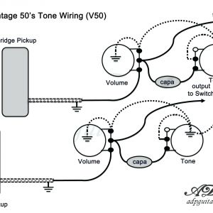 Gibson Sg Wiring Schematic - Wiring Diagram for Gibson Sg Valid Gibson Sg Wiring Diagram New Gibson Sg Standard Wiring Diagram 4p