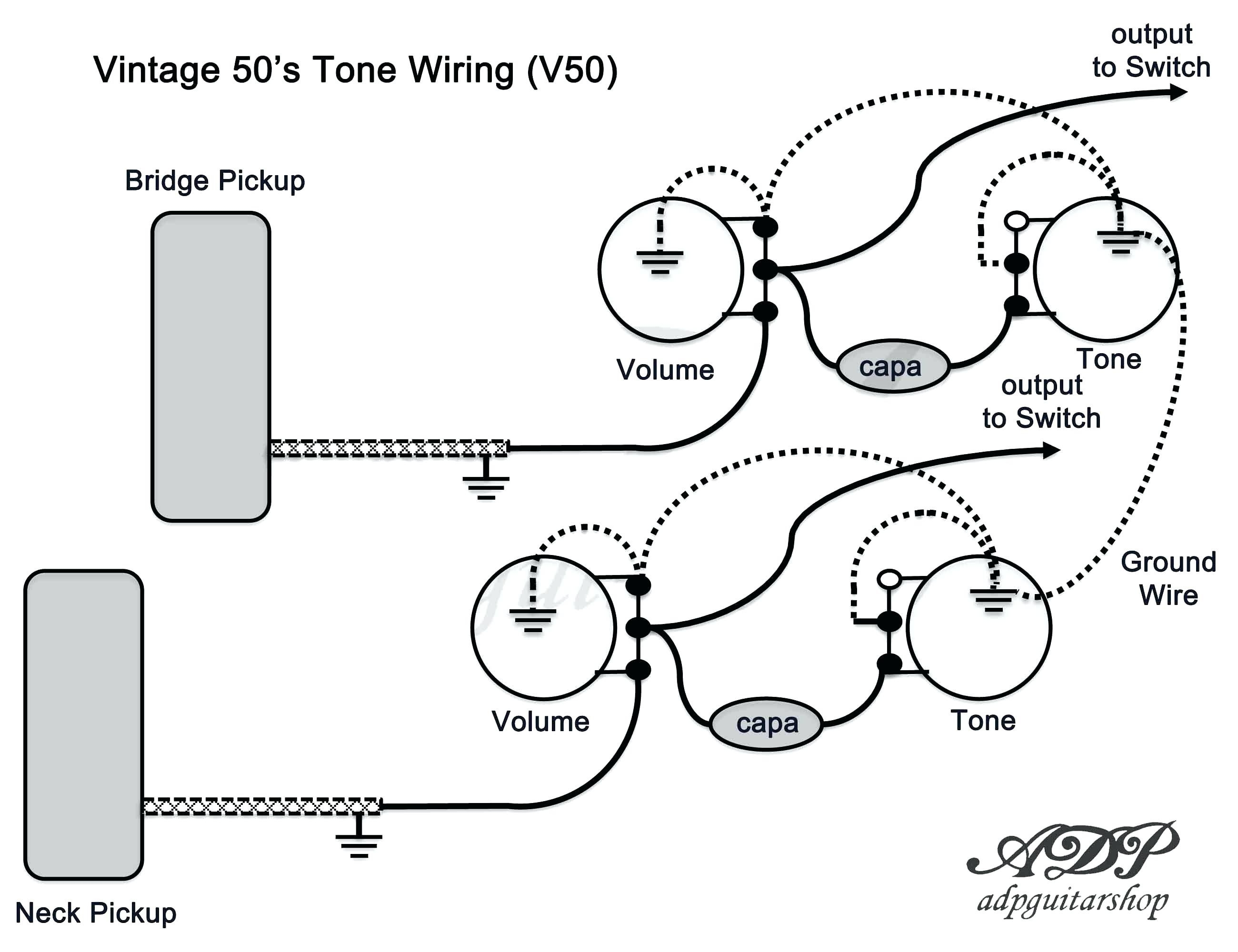 gibson sg wiring schematic Download-Wiring Diagram for Gibson Sg Valid Gibson Sg Wiring Diagram New Gibson Sg Standard Wiring Diagram 9-q