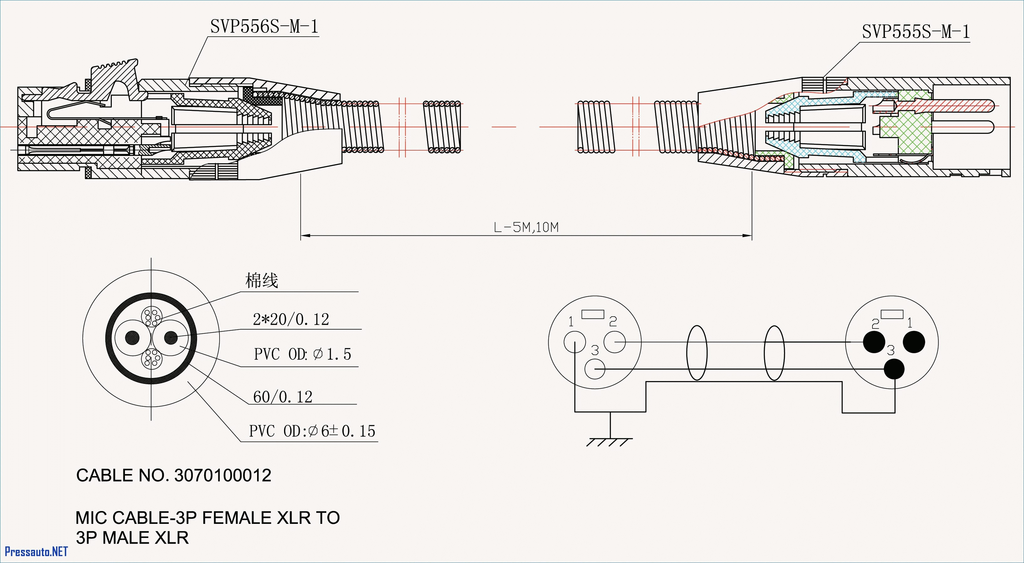 Gm Alternator Wiring Schematic