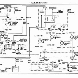 chrysler pacifica bcm wiring diagram gm body control module wiring diagram | free wiring diagram chrysler pacifica radio wiring diagram