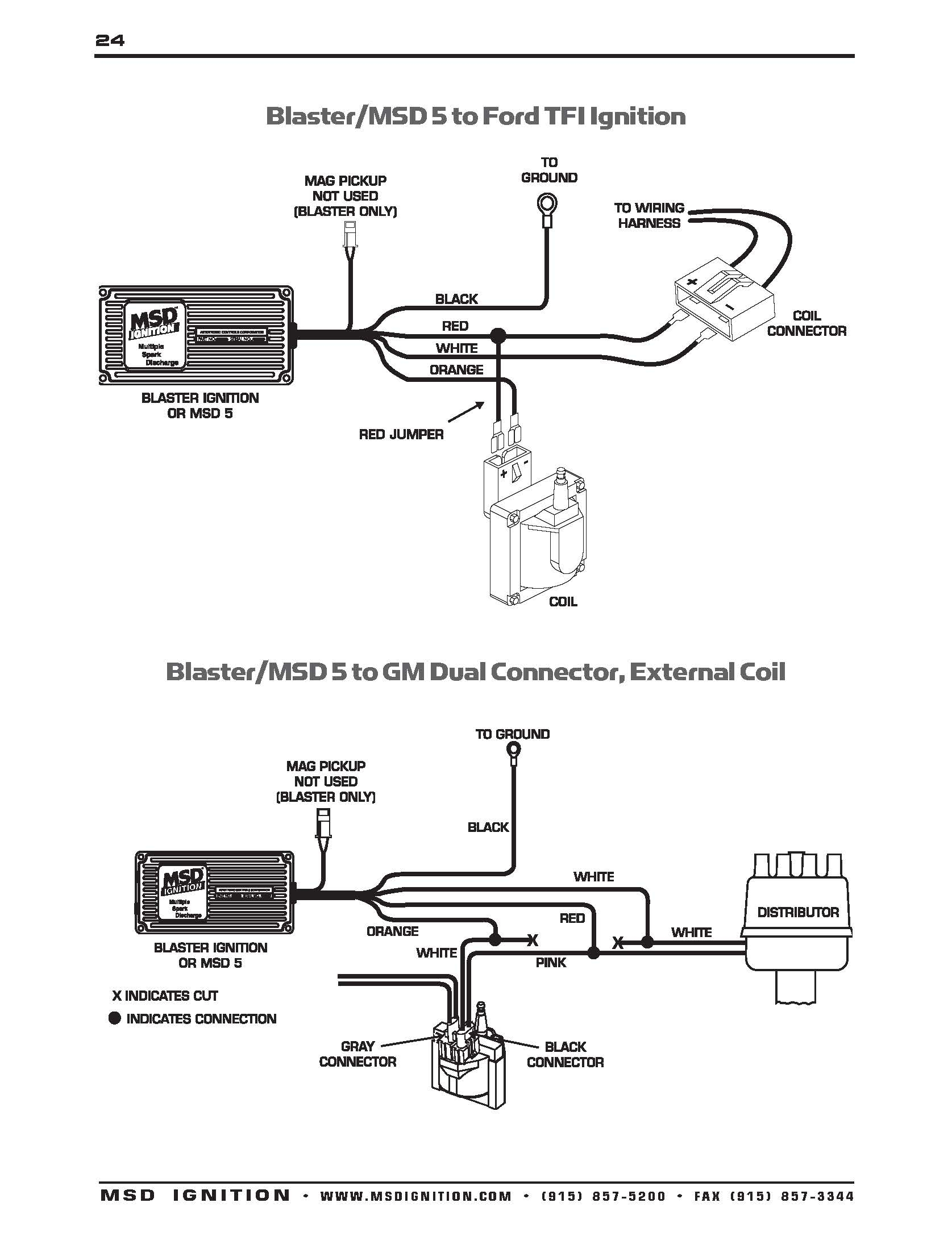 gm hei distributor wiring schematic | free wiring diagram chevy 350 distributor wiring diagram for 55 chevy chevy points distributor wiring