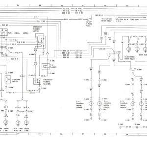 Gm Steering Column Wiring Schematic - 73 ford F 250 Wiring Diagram Wire Center U2022 Rh Naiadesign Co 1995 F150 Wiper Wiring 7p
