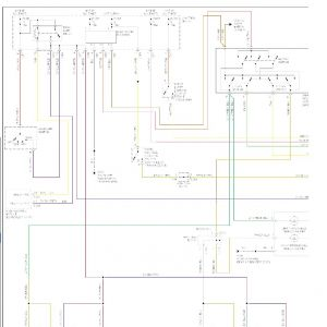 gmos 04 wiring diagram | wiring diagram technic axs gmos harness wire  diagram on chevy venture