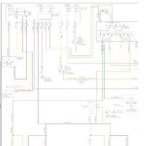 Gmos 04 Wiring Diagram - Gmos 04 Wiring Diagram Download Gmos 04 Wiring Diagram Pioneer Avh X2800bs Wiring Diagram Unique Download Wiring Diagram Sheets Detail Name Gmos 04 10b
