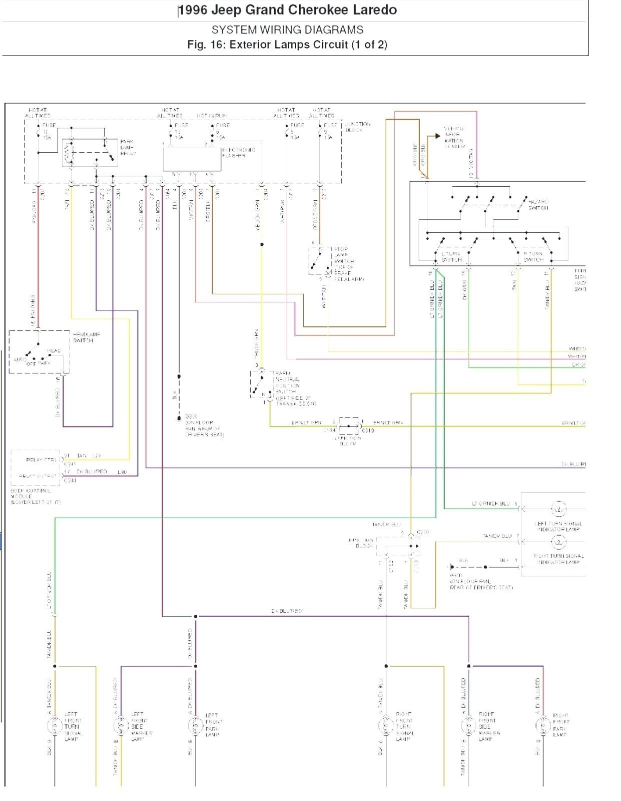 gmos 04 wiring diagram free wiring diagram 04 Trailblazer Radio Wiring Diagram gmos 04 wiring diagram gmos 04 wiring diagram download gmos 04 wiring diagram pioneer avh