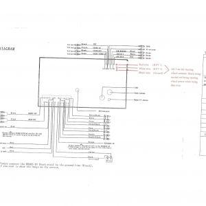 Gmos 04 Wiring Diagram - Gmos 04 Wiring Diagram Download Gmos 04 Wiring Harness Gmos01 Wiring Diagram Axxess Gmos 01 Download Wiring Diagram Detail Name Gmos 04 11f