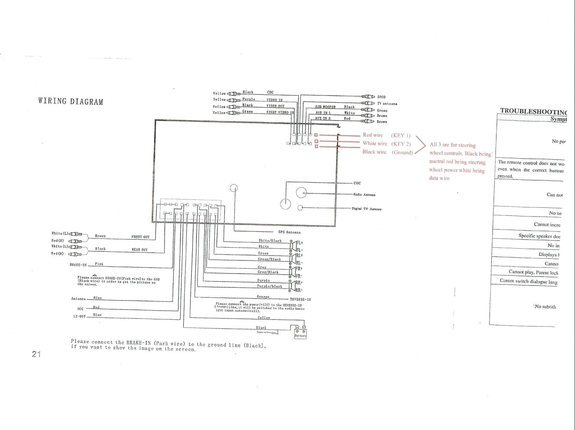 gmos 04 wiring diagram Download-gmos 04 wiring diagram Download gmos 04 wiring harness Gmos01 Wiring Diagram Axxess Gmos 01 DOWNLOAD Wiring Diagram Detail Name gmos 04 4-e