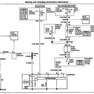 Gmos Lan 01 Wiring Diagram - Gmos Lan 01 Wiring Diagram Gmos01 Wiring Diagram Copy Metra Gmos Axs Lan 10j
