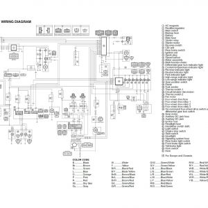 Gmos Lan 02 Wiring Diagram - Gmos Lan 02 Wiring Diagram Awesome 2000 Grizzly 600 Wiring Diagrams Wiring Library • Woofit 18s