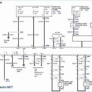 Gmos Lan 02 Wiring Diagram - Wiring Diagram Axxess Gmos 04 Wiring Diagram Unique Awesome Gmos Gmos Lan 03 Wiring Diagram 18h