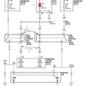 Gmos Lan 03 Wiring Diagram - Gmos Lan 03 Wiring Diagram Download 50 Gmos Lan 01 Wiring Diagram Va6j – Wanderingwith Download Wiring Diagram Detail Name Gmos Lan 03 2p