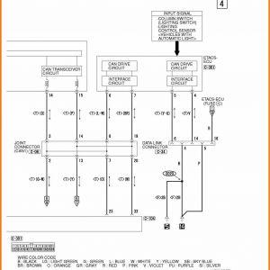 Gold Star Gps Wiring Diagram - Goldstar Gps Wiring Diagram Me for 7 12r