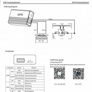 Gold Star Gps Wiring Diagram - Propel Gps Wiring Diagram Wire Data U2022 Rh Pressdis Co Marine Inboard Wiring Diagram Garmin 3m