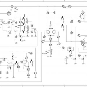 Golden Technologies Lift Chair Wiring Diagram - Golden Technologies Lift Chair Wiring Diagram Fresh Nice Diagram A Circuit Board Image Collection Electrical 8c