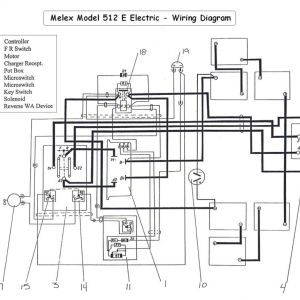 Yamaha Wiring Diagram Symbols on g1e, big bear 350, big bear 400,