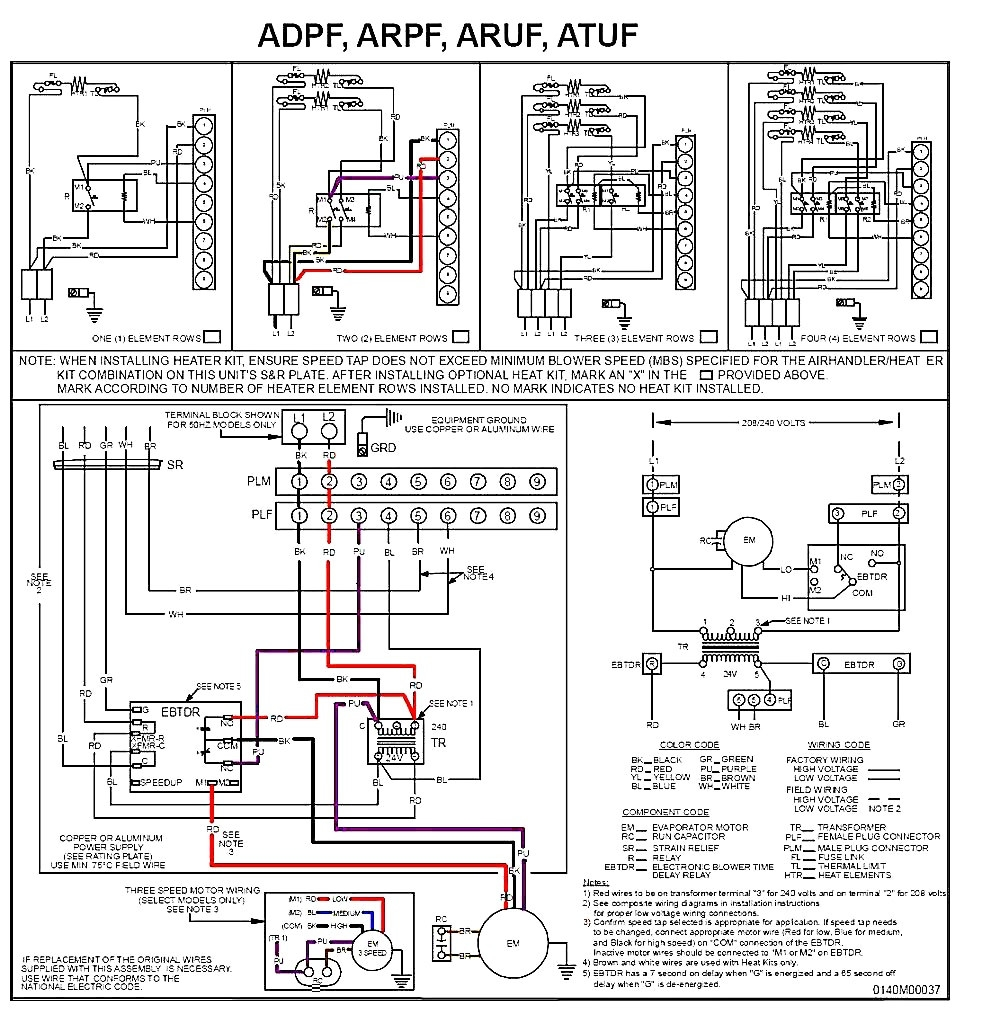 goodman ac unit wiring diagram Download-Goodman Air Handler Wiring Diagram Elektronik Us Simple Ac Unit 16-g